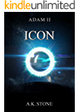 Adam II: ICON