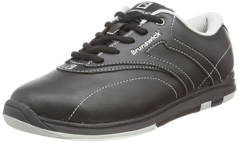 Brunswick Bowling-Schuhe, Women's Women' s