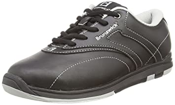 Amazon.com: Brunswick Women's Silk Bowling Shoes: Sports & Outdoors
