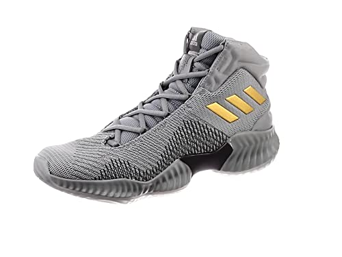 adidas Pro Bounce 2018, Chaussures de Basketball Homme