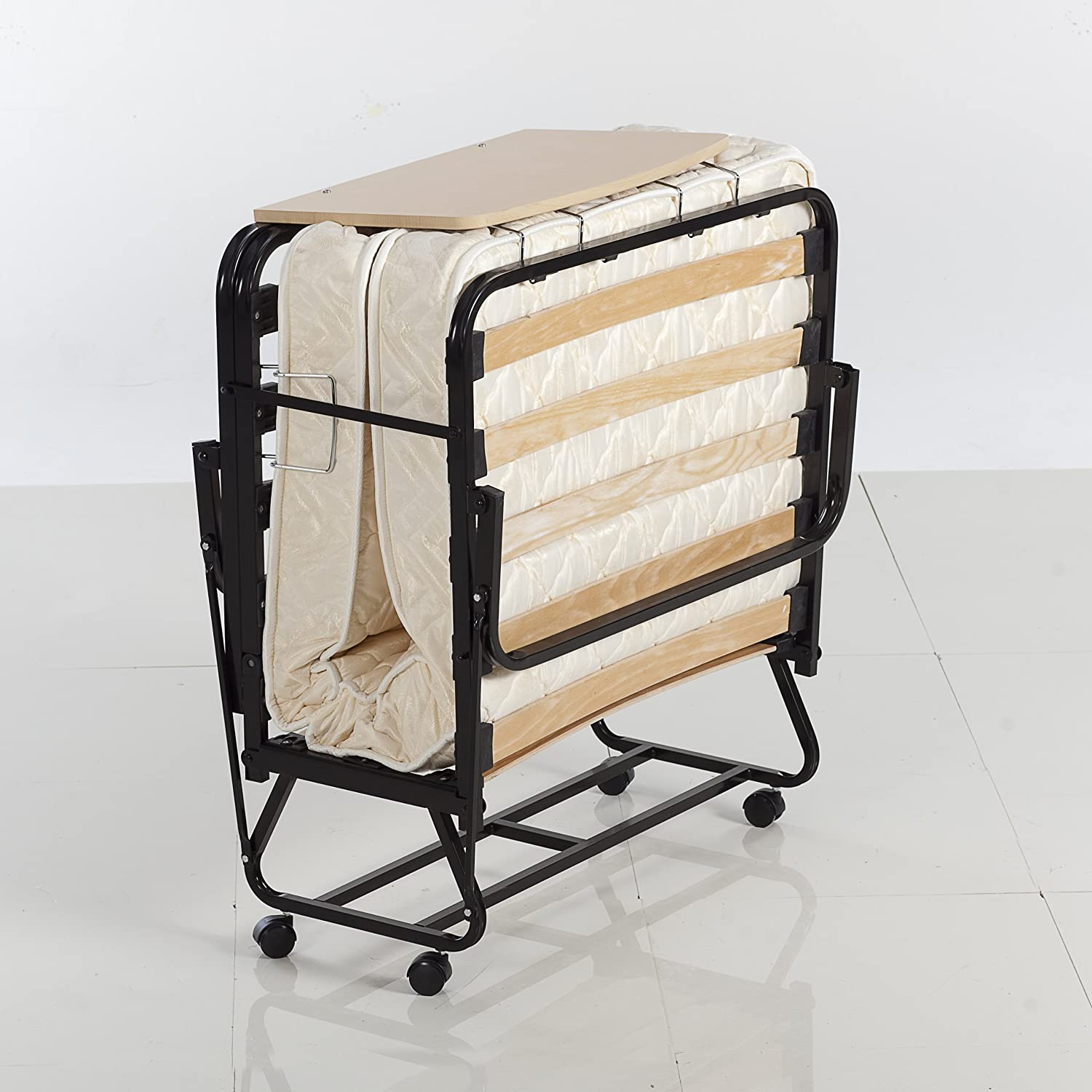 comfortable wall one home quilt type floor upon brown take fold for job into large finish best you when yellow design multifunction beneath where bed can s up between turns luxurious desk your it also with storage though wooden white of impression the sweet towards