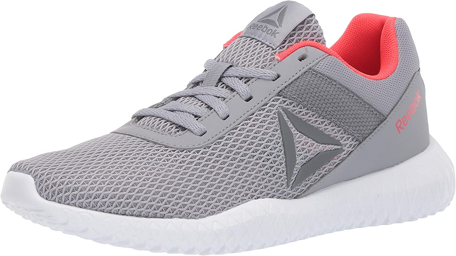 Reebok Women's Flexagon Energy