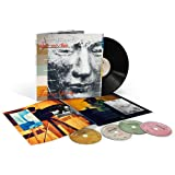 Forever Young (Super Deluxe) (3CD+LP+DVD Boxset)