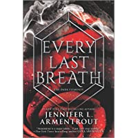 Every Last Breath: 3