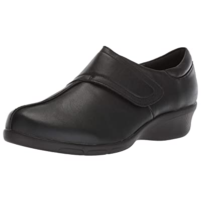 Propét Women's Willa Clog | Mules & Clogs