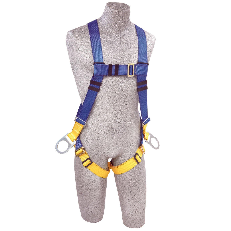 Protecta FIRSTTM - Arnés de posicionamiento estilo chaleco, color ...