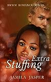 Extra Stuffing: BWWM NFL Sports Romance