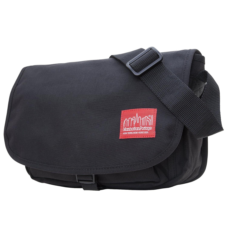 Manhattan Portage SM Sohobo Bag