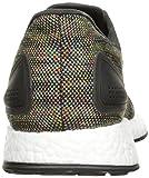 adidas Men's Pureboost Dpr Ltd Running