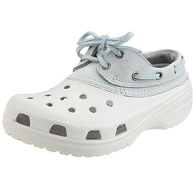 beb1903f1 Crocs Islander Unisex Footwear