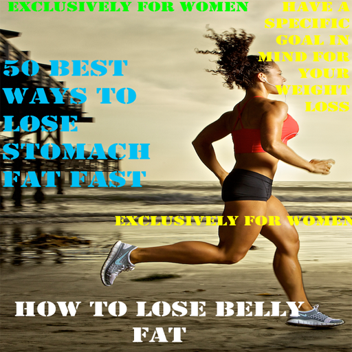 How Lose Belly Fat Fast product image