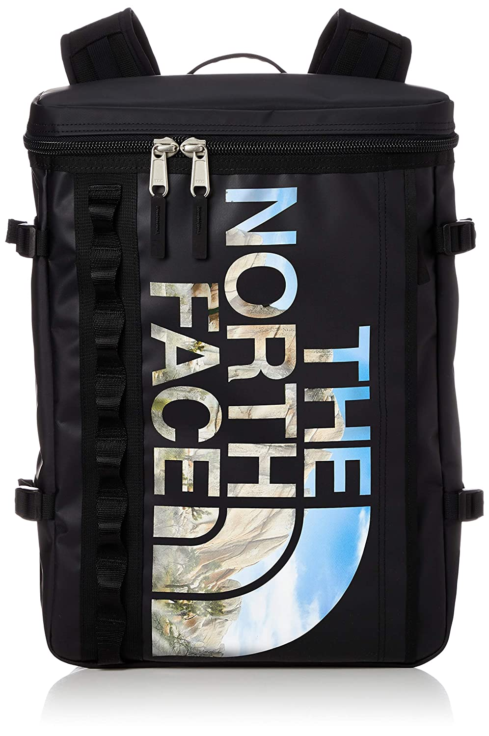 Amazon.com   The North Face official BC Fuse Box Limited ... on