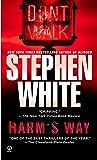 Harm's Way: 4
