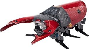 Kamigami Terrix Robot