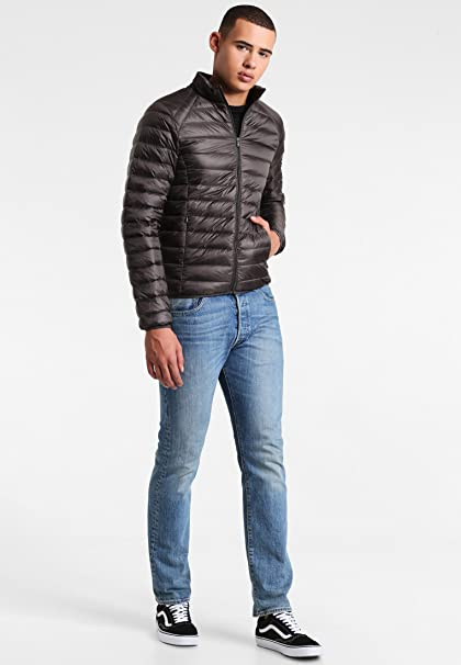 JOTT Jott Mat Mens Jacket