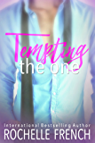 Tempting the One: (An Opposites Attract Romance) (Meadowview Heat Book 4)