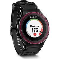 Garmin GRFR225 - GPS Reloj/pulsom. Fr225 Negro