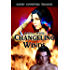Changeling Winds Book 2 (The Bachelor Battles)
