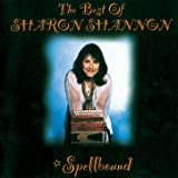 Spellbound: The Best of Sharon Shannon
