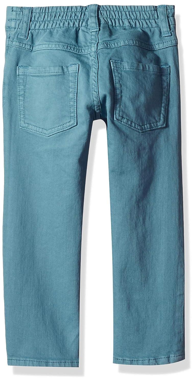 Gymboree Boys Casual Skinny Jean