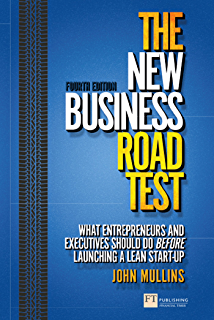 Amazon understanding business ethics ebook stanwick peter a the new business road test what entrepreneurs and executives should do before launching a lean fandeluxe Images