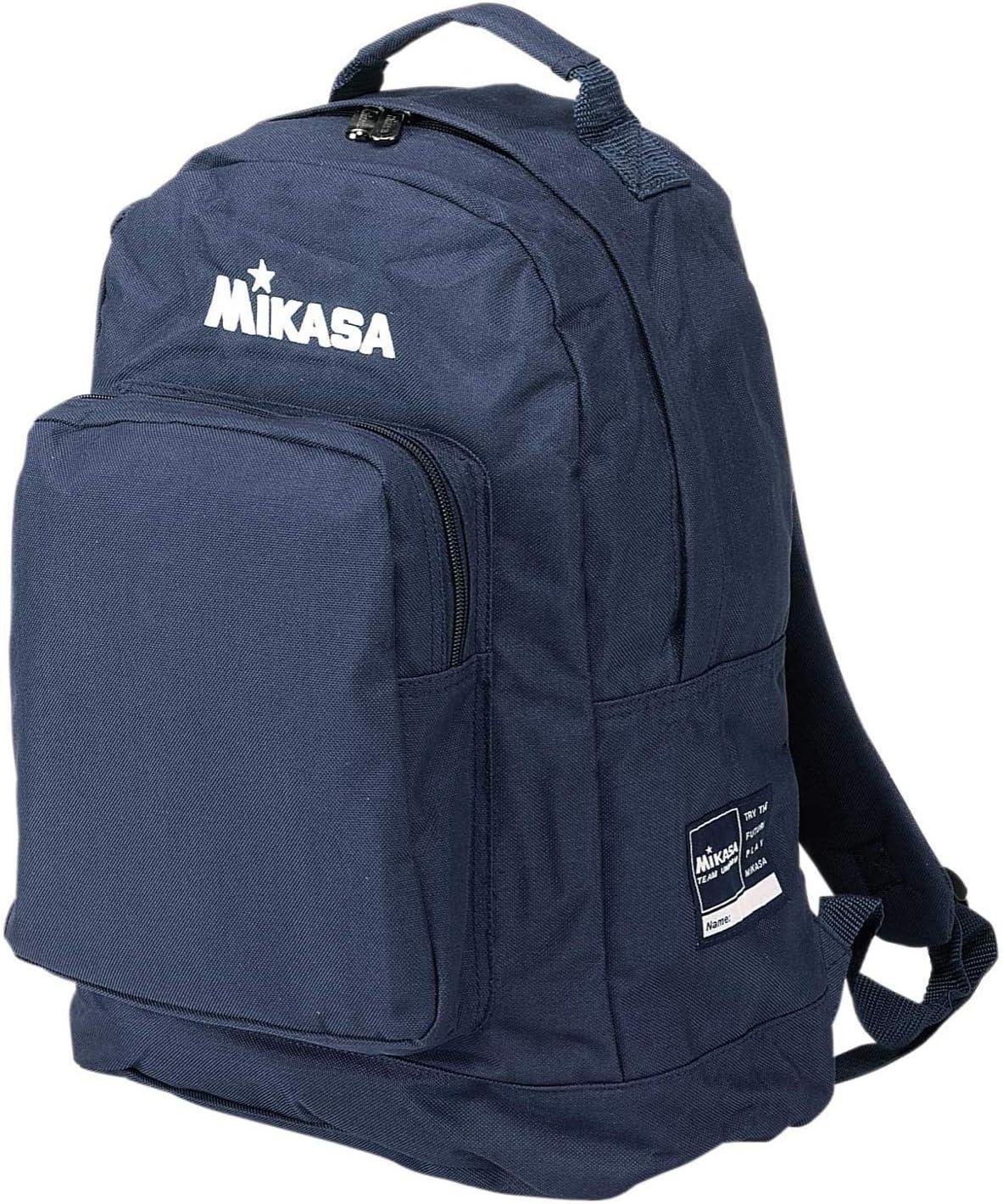 MIKASA MT58 Sac de Sport pour Volleyball