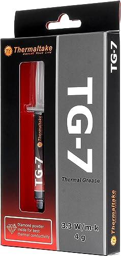 ThermalTake TG-7 Extreme Performance