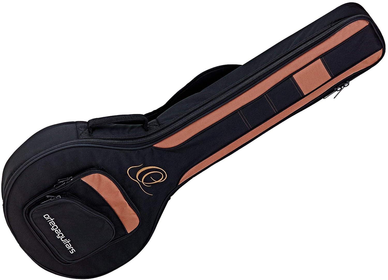 Banjo Ortega Obj350//6-Sbk