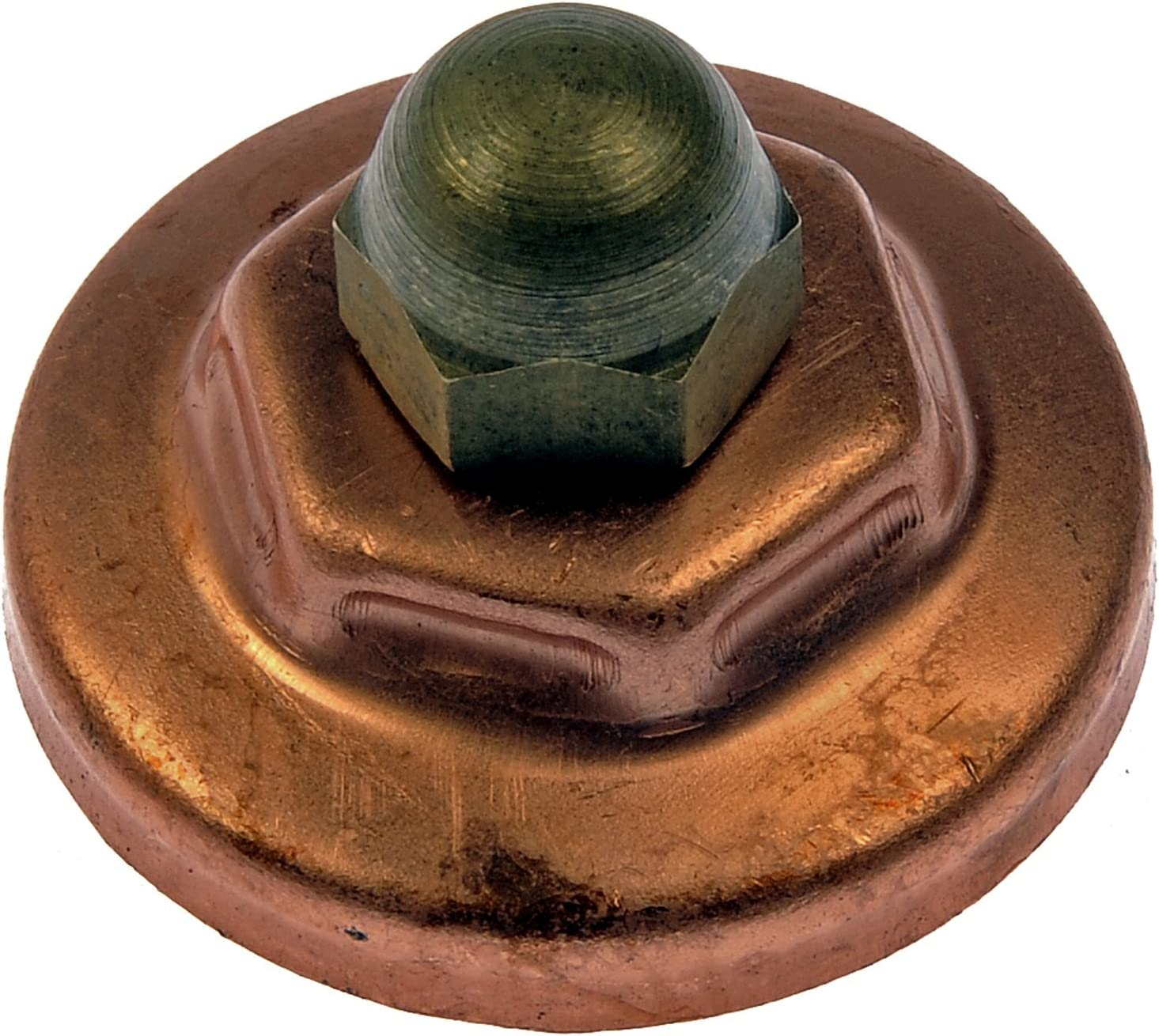 Dorman 02482 Copper Expansion Plug