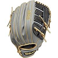 Wilson A500 Youth Baseball Glove