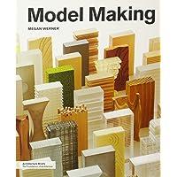 Model Making (Architecture Briefs)