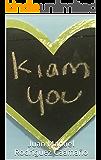 KIAM: Nuestra estrella (Spanish Edition)