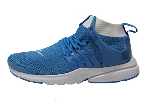 bf62a1f198aa75 MAX AIR Sports Running Shoes 205 Sea Green  Buy Online at Low Prices ...