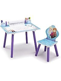 Kids\' Desks | Amazon.com