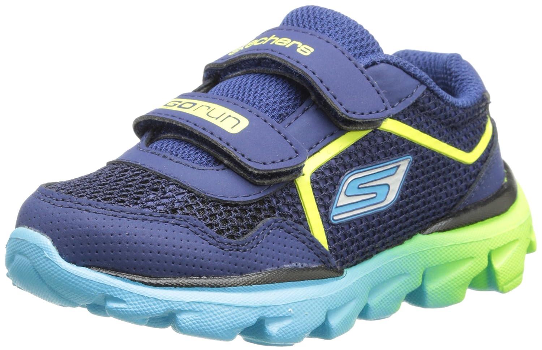 Skechers Go Run Ride Go Too, Chaussures de running garçon 95674N