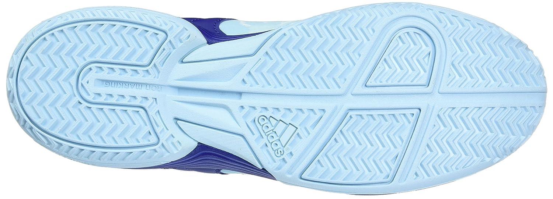 premium selection 051ea 6c999 adidas Damen Ligra 5 Volleyballschuhe Amazon.de Schuhe  Hand