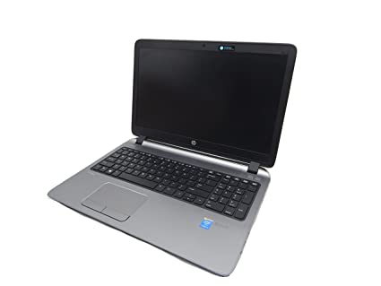 HP ProBook 440 G2 AMD Graphics Drivers for Windows XP