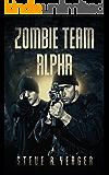 Zombie Team Alpha