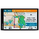 Garmin DriveSmart 65 MT-D EU Navi - extragroßes Touch