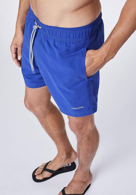 Chiemsee Pantaloncini da