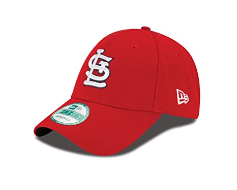 New Era The League Stlcar Gm Gorra, Hombre, Multicolor, Talla ...