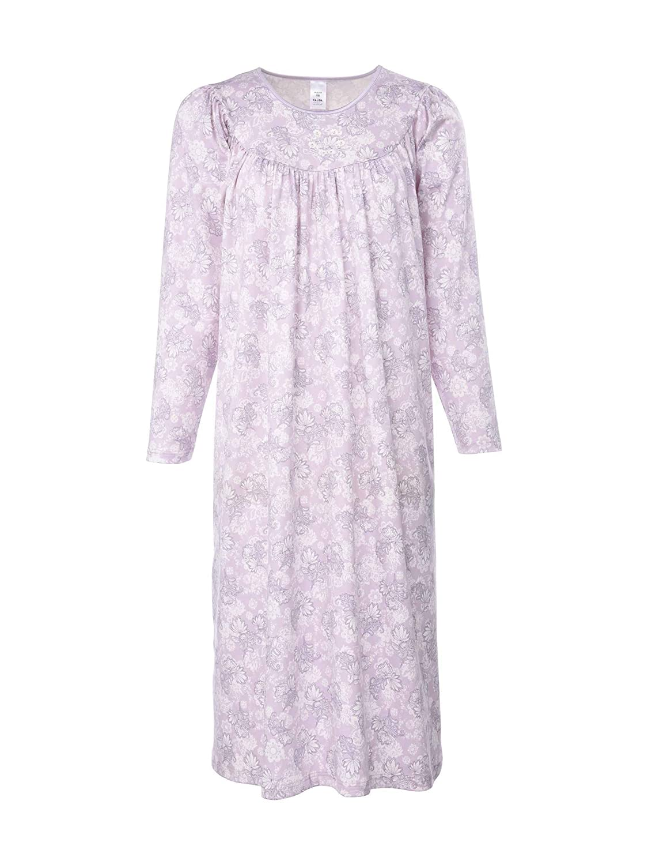 Calida 33000, Camicia da notte da donna Calida AG