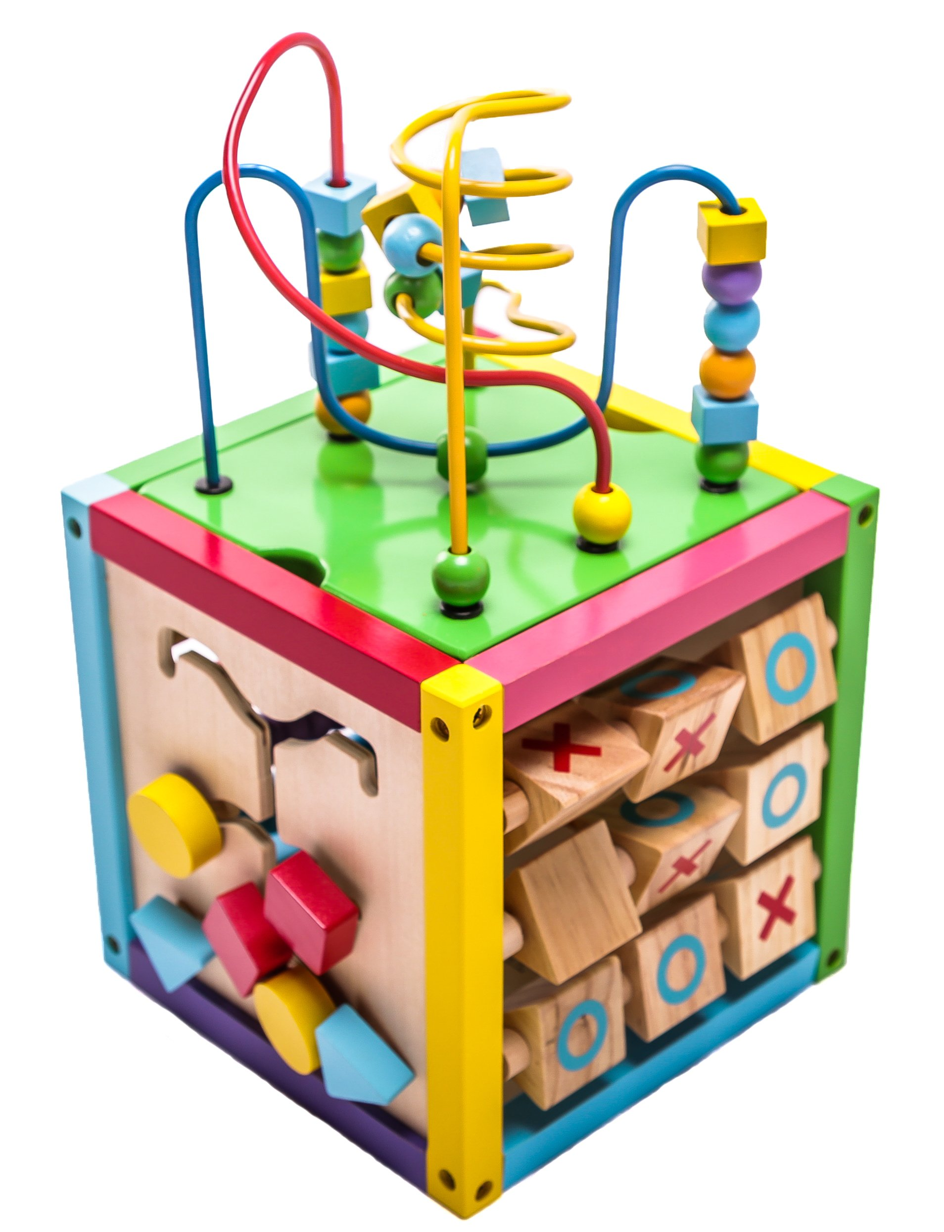 Amazon Com Kilofly Kids Mini Band Musical Instruments