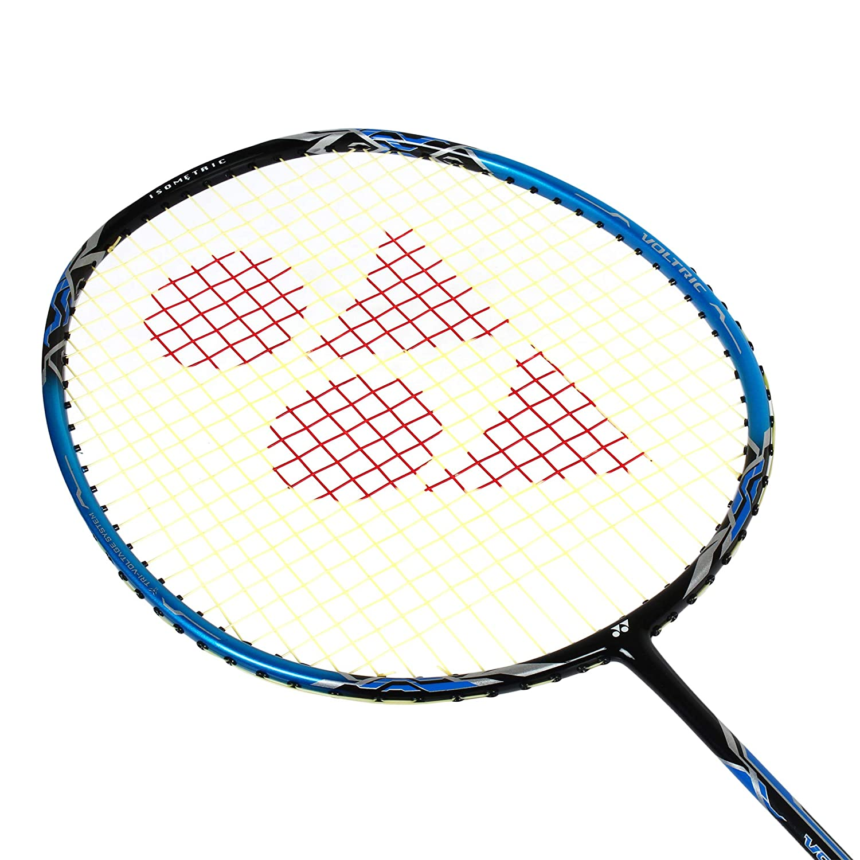 Buy Yonex 231vtlitenbl Blend Badminton Racquet Online At Low Prices Raket Arcsaber Grade Super In India