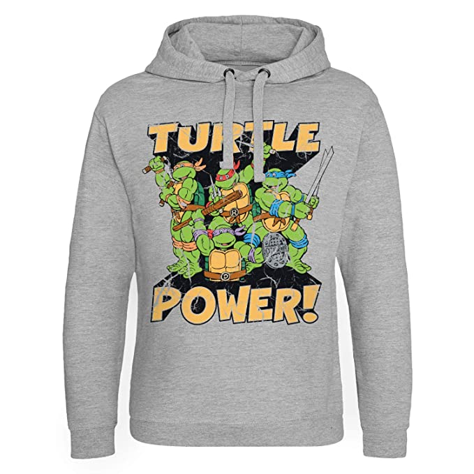 Teenage Mutant Ninja Turtles Producto Oficial de TMNT ...
