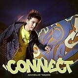 【早期購入特典あり】Connect(通常盤)【特典:A3ポスター(通常絵柄)】
