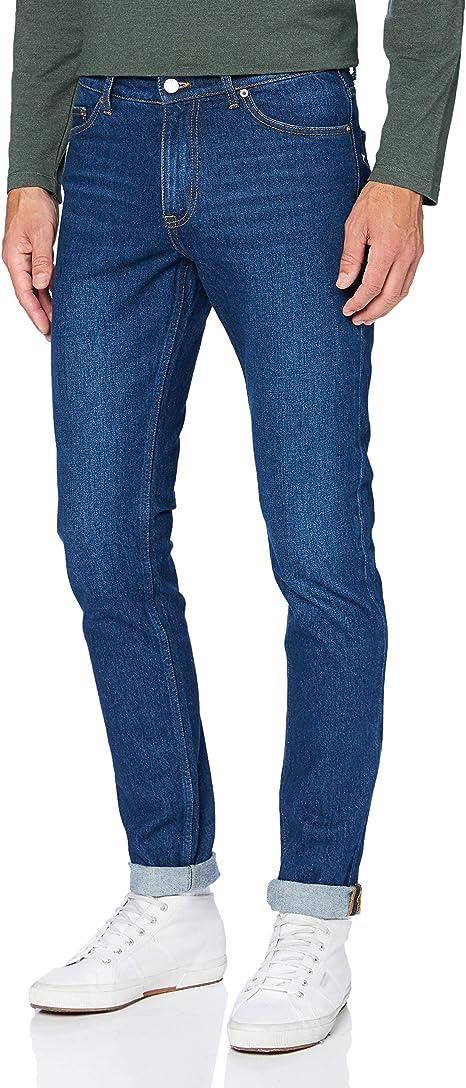 DR DENIM Clark Jeans Uomo