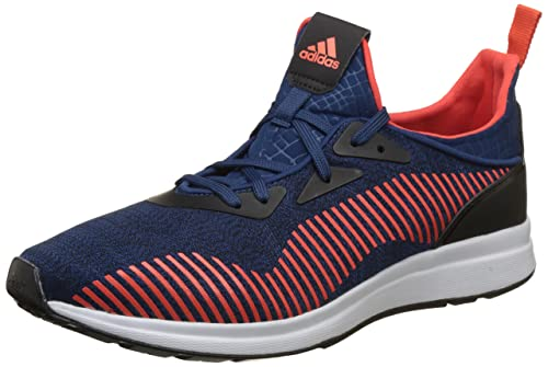 d923ff05db450e Adidas Men s Tylo M Running Shoes  Buy Online at Low Prices in India ...