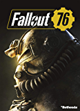 Fallout 76 (English Edition)