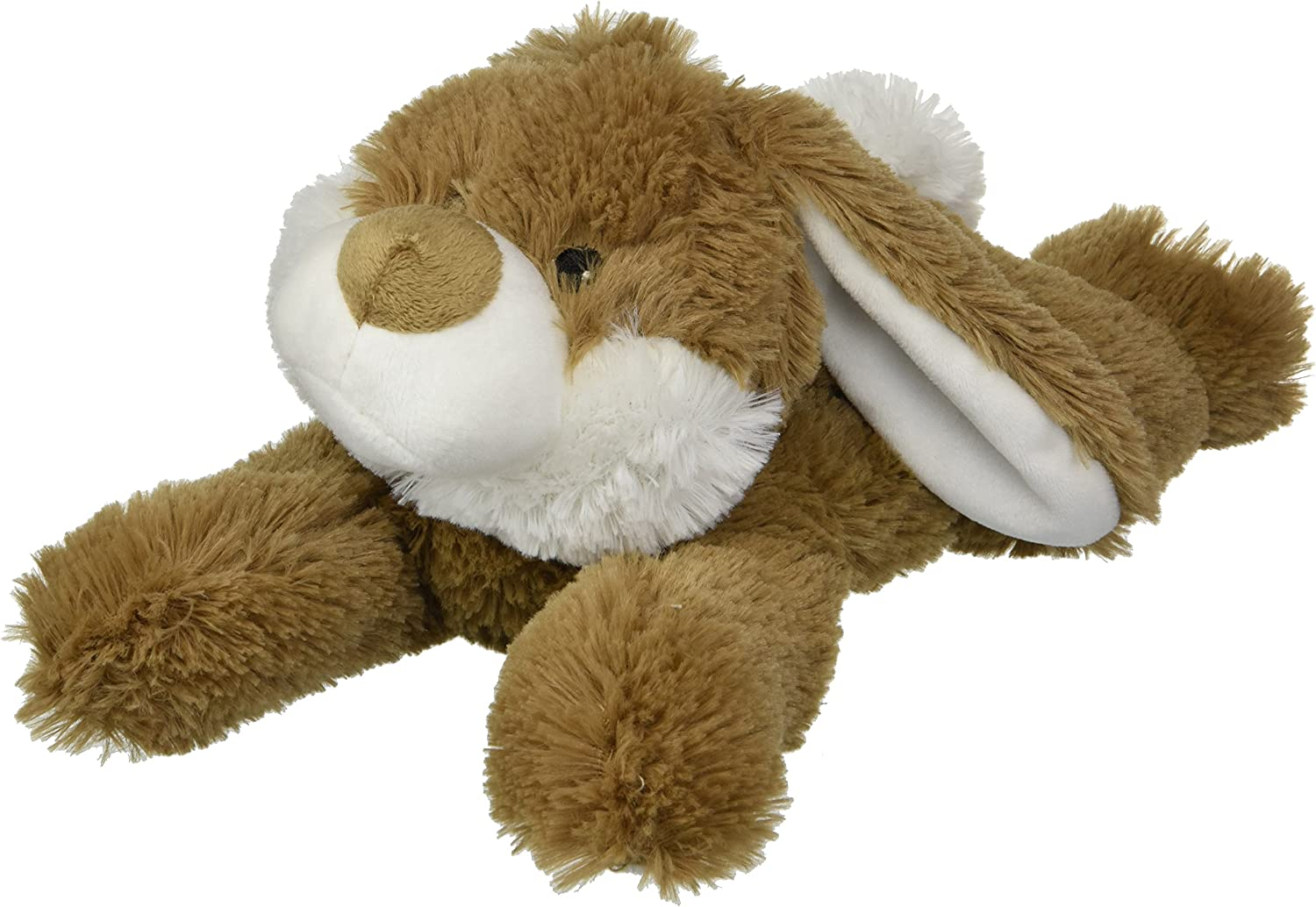 Warmies Microwavable French Lavender Scented Plush Bunny